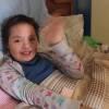 image_thumb_Une opération chirurgicale pour les petits pas d'Ana Belen en Bolivie.