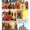 image_thumb_Sainte Anne en bande dessinée