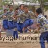 image_thumb_Voyage humanitaire au Cambodge