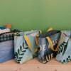 image_thumb_'t Huizeken maakt van afval unieke draagtassen