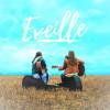 image_thumb_Devenez coproducteur du premier EP d'Eveille !