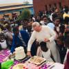 image_thumb_Paroisse Saint Jean-Paul II : De belles cloches normandes pour notre nouvelle église au Congo !