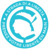 image_thumb_Corsicoin - La Monnaie Corse