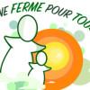 image_thumb_UNE FERME POUR TOUS AU PAYS DU MONT-BLANC
