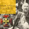 image_thumb_Une biographie du Père Jacques Sevin