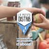 """image_thumb_Des commerçants, des artisans & des agriculteurs de Vendée s'unissent autour d'un nouveau concept """"La Petite Distrib"""""""