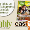 image_thumb_Ahly Magazine SEUL média muslim en Kiosque