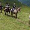 image_thumb_Lutter contre la deprise agricole dans les pyrenées