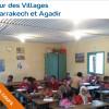 image_thumb_Soutien à l'Education à Marrakech et Agadir, au Maroc
