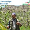 image_thumb_Soutien à de petites exploitations agricoles locales dans la région d'Asni au Maroc