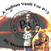image_thumb_A Nubian Vault for P^3