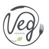 image_thumb_Le food truck 100% végétale bio, VEG MAMA.
