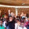 image_thumb_Participer à la construction de l'hôtellerie des Soeurs Apostoliques de Saint-Jean à Batouri (Cameroun)