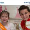 image_thumb_Réaliser les voeux d'enfants malades en Suisse et au Lietchtenstein