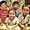 image_thumb_Action humanitaire au Cambodge