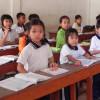 image_thumb_Action Humanitaire Ecole Vietnam