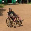 image_thumb_Offrez un métier aux jeunes handicapés malgaches