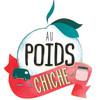 image_thumb_Au Poids Chiche - Pays d'Aix en Provence