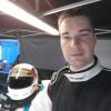 image_thumb_LFM Racing: partager la passion, en faire son métier