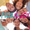 image_thumb_FIDEOJOY, le 1er réseau d'échanges linguistiques chrétiens