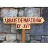 image_thumb_Une Maison des bénévoles pour l'Abbaye de Marcilhac-sur-Célé