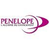image_thumb_Ecole Penelope