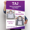image_thumb_TAJ , petite entreprise de confection de sac à main et accessoires en simili cuir