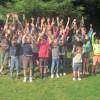 image_thumb_Camp d'été - La colo FRASSATI