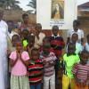 image_thumb_Une école pour les enfants de Bujumbura au Burundi