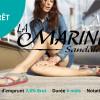 image_thumb_La Marine