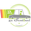 image_thumb_ze Sentinel