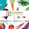 image_thumb_Au Bureau des Saveurs
