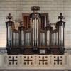 image_thumb_L' orgue de la Basilique Saint Martin de Tours