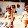 image_thumb_20 ans après, une équipe de guides aînées se remobilise pour aider un camp de chrétiens au Liban  - 100% Objectif atteint - Nouvel objectif 4.000€ !