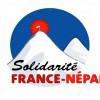image_thumb_Solidarité France-Népal HEC 2017