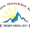 image_thumb_Mission Ganesh Himal – Projet Népal 2017