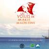 image_thumb_Les Voiles de Marie-Madeleine