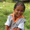 image_thumb_Soutien à l'éducation scolaire de 50 enfants de Miches