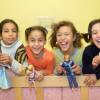 image_thumb_Eduquer et former des jeunes en difficultés à Toulon, en France
