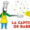 image_thumb_La Cantine de Babel