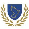 image_thumb_Collège Saint Colomban - L'Excellence pour chacun