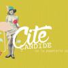 image_thumb_Cité candide ou la papeterie optimiste