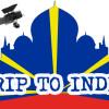 image_thumb_Trip to India