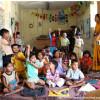 image_thumb_Stage infirmier en Inde 2014