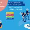 image_thumb_FFB Bretagne