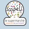 image_thumb_SCOPELI