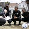 image_thumb_Découverte de la permaculture pour des jeunes issus des quartiers prioritaires - Sport dans la ville