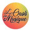 image_thumb_Fête de la Musique : L'Oasis accueille Les Guetteurs
