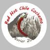 image_thumb_Red Hot Chile Cochamo