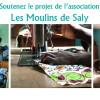 image_thumb_Des machines à coudre pour Khady Gueye à M'Bour